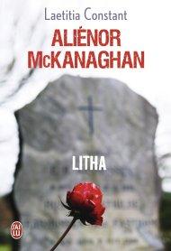 Aliénor McKanaghan 1 Litha, Laëtitia Constant