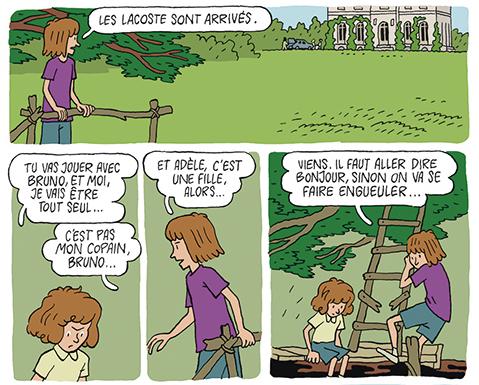 Antoine-et-la-fille-trop-bien_p8-9