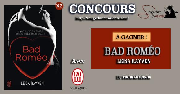 Bad-Romeo-Concours