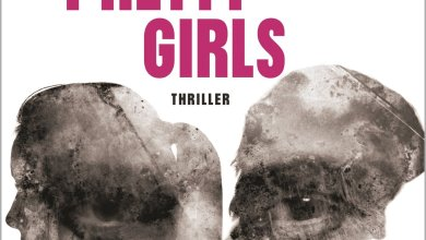 Photo de Pretty Girls de Karin Slaughter