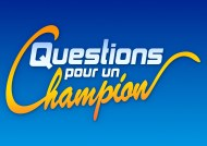 Question_Pour_Un_Champion_LOGO