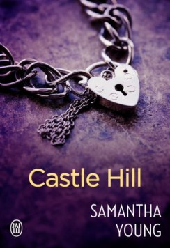 Castle-Hill de Samantha Younh- Num