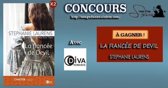 Cynster-Tome-1-concours