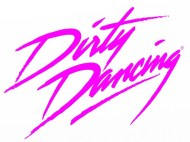 Dirty_Dancing_logo