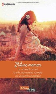 Future maman - Collectif