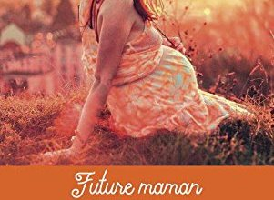 Photo of Future maman – Collectif