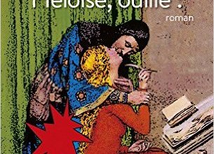 Photo of Héloïse, ouille !  de Jean Teulé