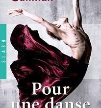 Photo of Pour une danse de Heidi Cullinan