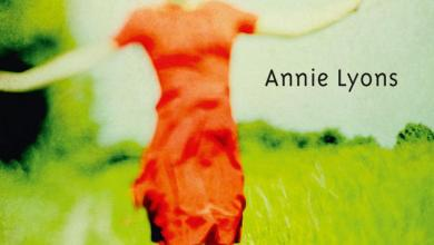 Photo de Ma vie commence demain de Annie Lyons