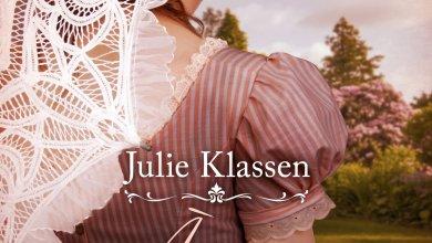 Photo de A l'ombre d'une lady de Julie Klassen
