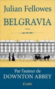 Belgravia-de-Julian-Fellowes