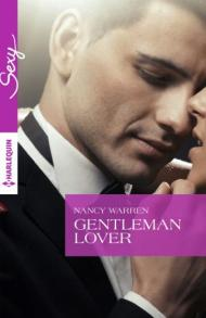 gentleman lover NAncy Warren