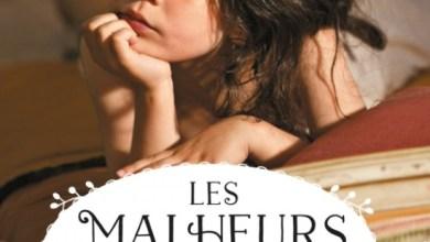 Photo of Les malheurs de Sophie de la Comtesse de Ségur