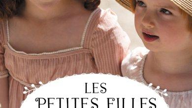 Photo de Les petites filles modèles de la Comtesse de Ségur