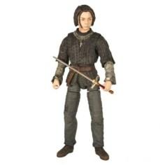qui est-ce #172 figurine