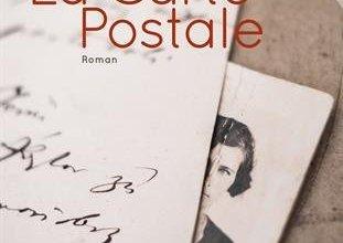 Photo of La Carte Postale de Leah Fleming