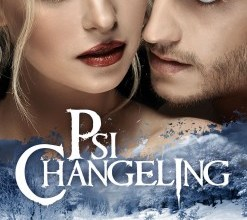 Photo of Psi-Changeling Tome 13 : Le bouclier de givre de Nalini Singh