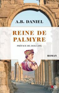 reine de palmyre AB Daniel