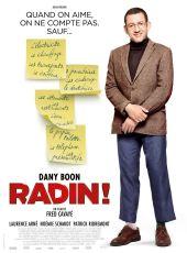 Radin film