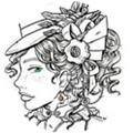 aely-nath-profil