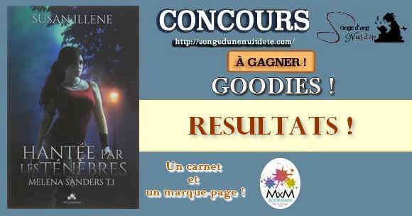 concours-hantc3a9e-par-les-tc3a9nc3a8bres1