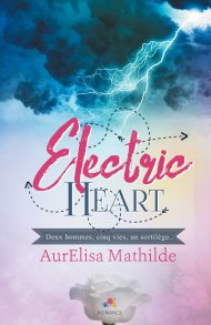 electric-heart-de-aurelisa-mathilde