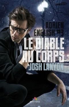 le-diable-au-corps-adrien-english-3-josh-lanyon