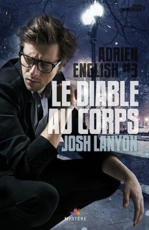 le-diable-au-corps-adrien-english-3-josh-lanyon