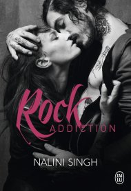 rock-addiction-nalini-singh