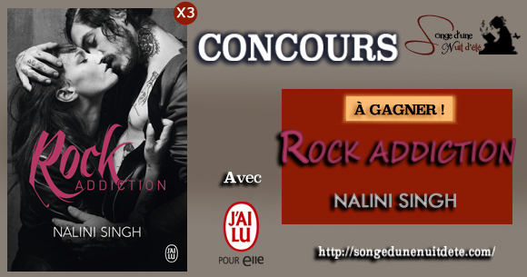 RockAddiction-Concours