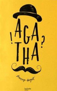 agatha - françoise dargent