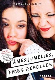 ames-jumelles-ames-rebelles-samantha-bailly
