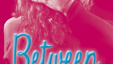 Photo de Landon Tome 2 : Between d'Anna Todd