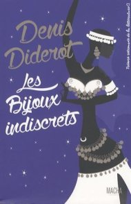 les-bijoux-indiscrets-denis-diderot