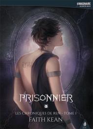 les-chroniques-de-ren-tome-1-prisonnier-577383