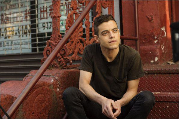mr-robot-saison1-002