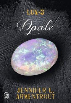 opale-de-jennifer-l-armentrout