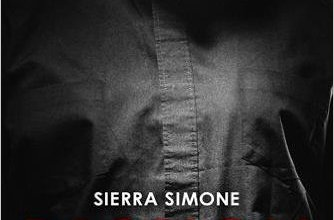 Photo of Passion Tome 1 : Priest  de Sierra Simone