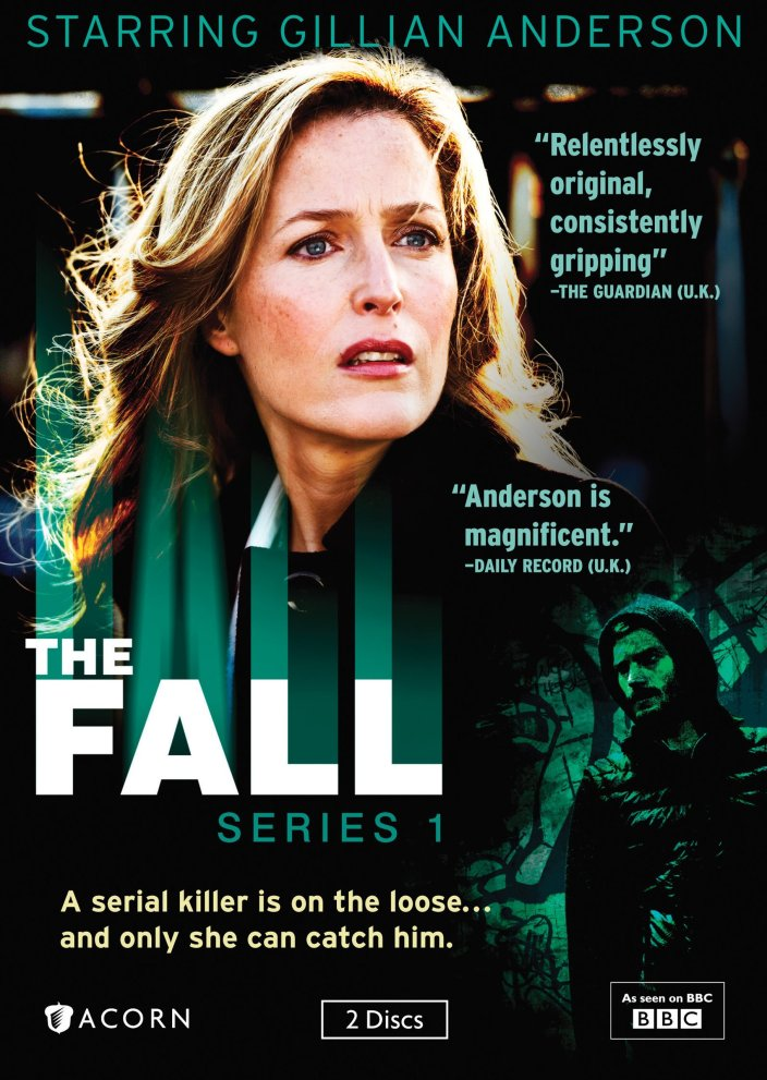 the-fall-10