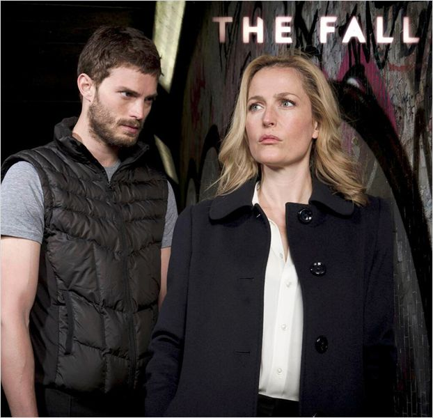the-fall-3