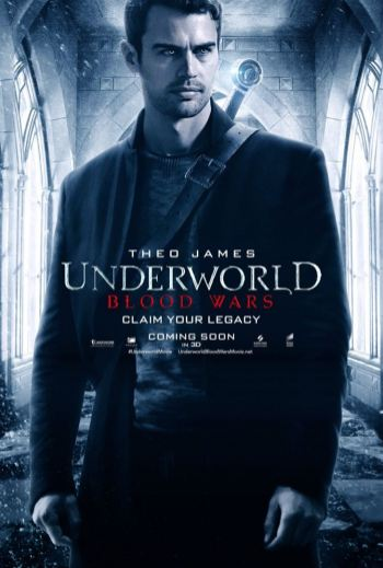 underworld-blood-wars-theo-james