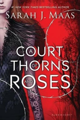 court-of-thorns-and-roses-sarah-j-maas