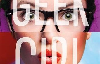 Photo of Geek Girl, tome 5 de Holly Smale