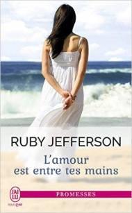 l-amour-est-entre-tes-mains-ruby-jefferson