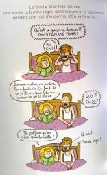 les-contes-de-notre-enfance-tiffany-cooper-4
