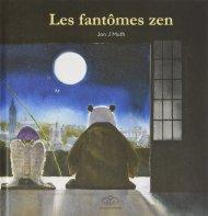 les-fantomes-zen1