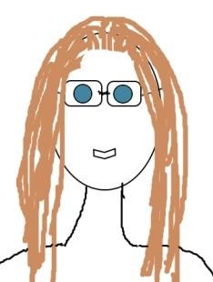portrait-karine