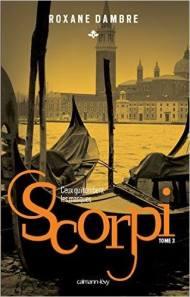 scorpi-tome-3-roxane-dambre