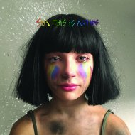 sia-this-is-acting-deluxe-2016