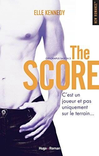 the-score-elle-kennedy